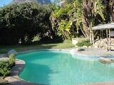 Photo 3 Bedroom Apartment in Hout Bay