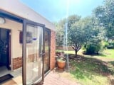 Photo For Sale. R 1 990 -: 2.0 bedroom retirement...
