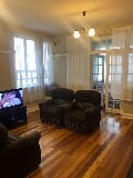 Photo 2 Bedroom Apartment in Durban
