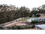 Photo 2 Bedroom Townhouse in Summerstrand