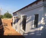 Photo 2 bedroom House To Rent in Pretoria Central for...