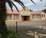 Photo 5 bedroom Farm For Sale in Welgedacht for R 3...