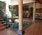 Photo 4 bedroom House For Sale in Alberante for R 4...