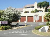 Photo Flat for Sale. R 2 300 -: 2.0 bedroom apartment...