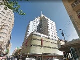 Photo 1 Bedroom Flat in Johannesburg Central