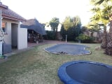Photo 4 Bedroom House in Vanderbijlpark South East 2