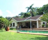 Photo 4 bedroom House For Sale in Empangeni Central...