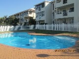 Photo 2 Bedroom Apartment For Sale in Shelly Beach,...
