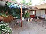 Photo 3 Beds 2 Baths 2 Garages Westridge House For Sale