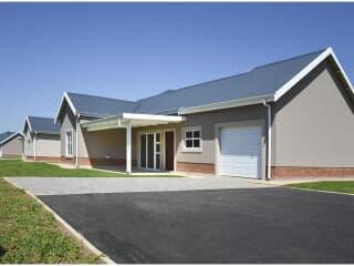 Retirement village for rent in Howick - Trovit