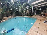 Photo 3 Bedroom Cluster in Sunninghill
