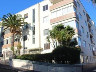 Retirement village for rent in Milnerton, Cape Town - Trovit