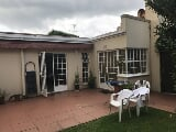 Photo 3 Bedroom Flat in Sandton CBD