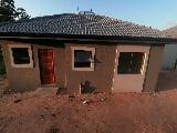 Photo 3 Bedroom House in Kanyamazane