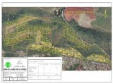 Photo For Sale. R 28 000 -: vacant land commercial...