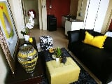 Photo 1 Bedroom Apartment in Johannesburg