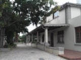 Photo For Sale. R 4 300 -: magnificent property in parys