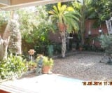 Photo Apartment / Flat To Rent in Bellville Central...