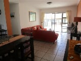 Photo 2 Bed Duplex in Mossel Bay Golf Estate