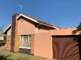 Photo Houses for sale - Moore Kimberley Northern Cape
