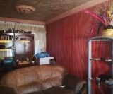 Photo 3 bedroom House For Sale in Hospital View for R...