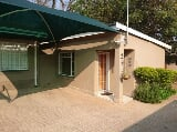 Photo Townhouses for sale - Polokwane Limpopo
