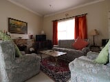 Photo 3 Bedroom House For Sale in Strand South