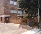 Photo 2 bedroom Townhouse For Sale in Alberton...