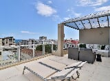 Photo 2 Bedroom Penthouse in Fresnaye