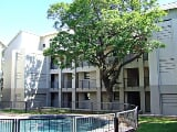 Photo Apartment in the heart of Hoedspruit