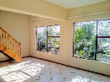 Photo 2 Bedroom Apartment in Randburg