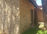 Photo 3 Bedroom House in Kathu